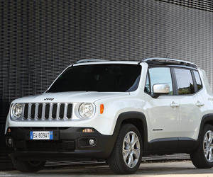 jeep renegade leasing